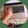 Cursos Online de educacion canina