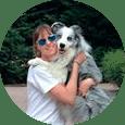 Alumnos Curso de Adiestramiento Canino